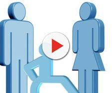 Legge104: più persone possono usufruire dei permessi per lo stesso disabile