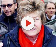 Riforma Pensioni, la Cgil di Camusso: superare legge Fornero, infondate previsioni Fmi, news oggi 21 marzo 2018
