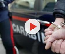 Scisciano, droga in casa: ragazzo arrestato nel giorno del suo compleanno