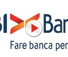 Ubi banca: figure ricercate e requisiti necessari