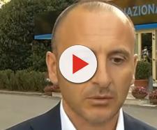 Ultime notizie Inter: si parla di mercato
