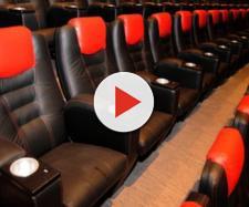 Un giovane è deceduto al Vue Cinema dopo essere stato schiacciato dal poggiapiedi elettrico