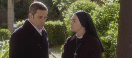 Che Dio ci aiuti – Sesta puntata del 19/01/2012 – Anticipazioni ... - unduetre.com