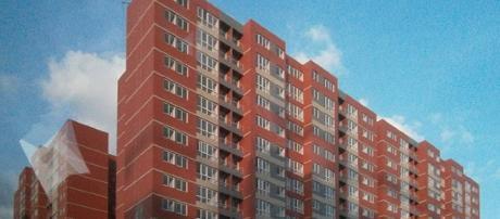 Governo da Venezuela inaugurou moradia de número 2 milhões na última terça-feira