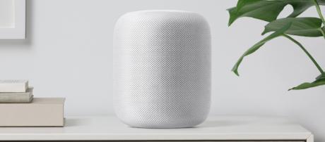 Homepod Reviews: Five Verdicts on Apple's Smart Speaker – Variety - variety.com