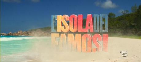 Isola dei famosi, nuova eliminazione e grande ritorno