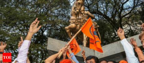 Minority religion status for Lingayats: How the decision can ... - (newstime/Youtube)