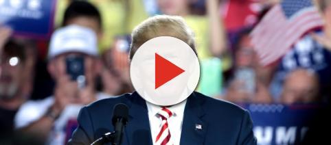 Donald Trump - Gage Skidmore via Flickr