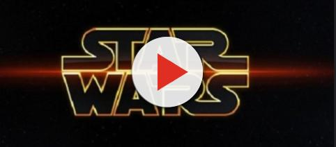 New Star Wars Game - Image credit - Bago Games - Flickr