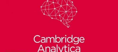 5 hechos importantes que debe saber sobre Cambridge Analytica