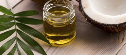 Aceite de Coco vs Aceite de Oliva ¿Cuál es mejor para cocinar? - fitnessenlanube.com