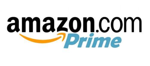 Amazon Prime aumenta il canone annuo a 36 euro