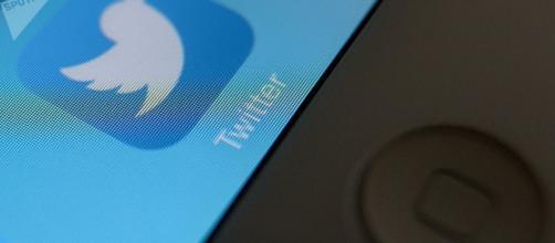 Twitter viola los derechos humanos de las mujeres
