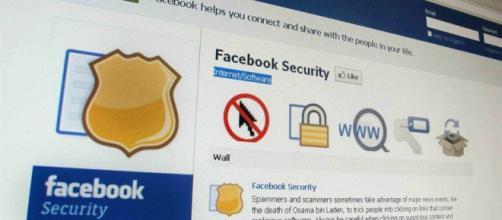 Mejora tu seguridad y privacidad en Facebook en 5 pasos