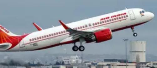 Delhi-Tel Aviv Flight: Air India Delhi-Tel Aviv thrice weekly ... (Image Credit: geralt/Pixabay)