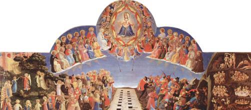 Fra Angélico: de campesino a uno de los mejores pintores del Quattrocento