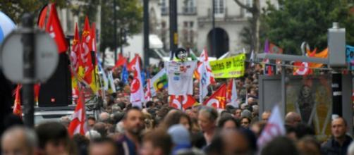 Grève : La France bloquée jeudi ?