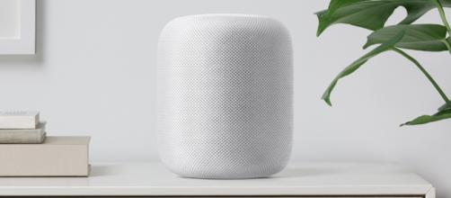 Homepod Reviews: Five Verdicts on Apple's Smart Speaker – Variety - variety.com