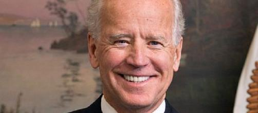 Joe Biden [Image via Office of the President of the United States/Wikimedia Commons]