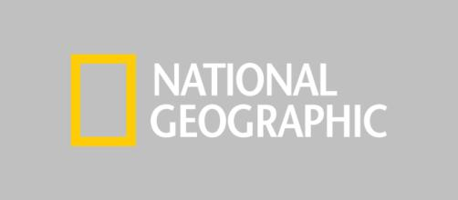 Kids' Games, Animals, Photos, Stories, and More -- National ... - nationalgeographic.com