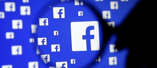 La solicitud de amistad que no deberías aceptar en Facebook - lavozdegalicia.es