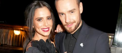 """Liam Payne ammette che la sua relazione con Cheryl Cole è in crisi """"Abbiamo i nostri problemi. Non so se ne usciremo."""""""