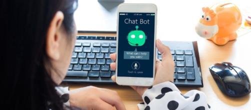 Los chatbots deberían ser capaces de manejar ambiguedades
