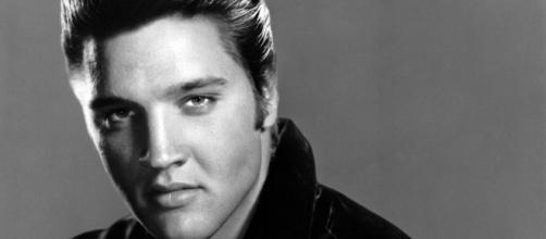 Los hallazgos de Elvis Presley que no conocías - com.mx