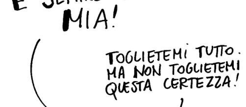 Massimo Cavezzali: Cavezzali: E' sempre colpa mia... - blogspot.com