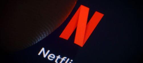 Netflix desea conocer cualquier error que pueda presentarse en su plataforma.