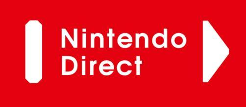 Nintendo Direct traerá juegos a los usuarios