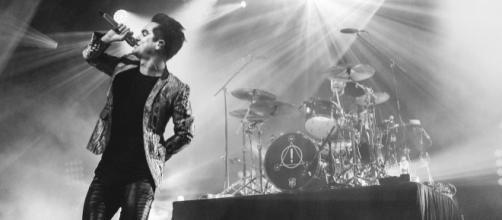 PANIC! AT THE DISCO: pronti per le nuove canzoni (Foto - hysteriamag.com)