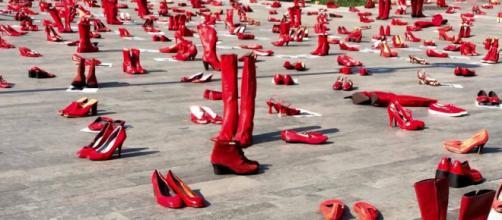 Per fermare la violenza sulle donne bisogna cambiare mentalità