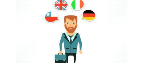 Tinto para aprender otro idioma - semana.com