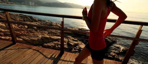 El metabolismo es que es la capacidad de su cuerpo para convertir alimentos en energía para alimentar todo tipo de procesos en su cuerpo