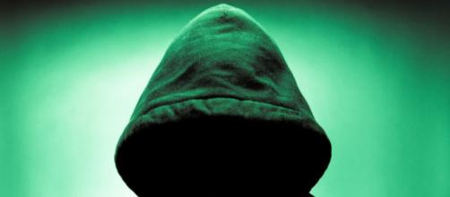 Utente sconosciuto nascosto dietro l'apparenza di un profilo Facebook (Fonte: AncientExplorers.com)