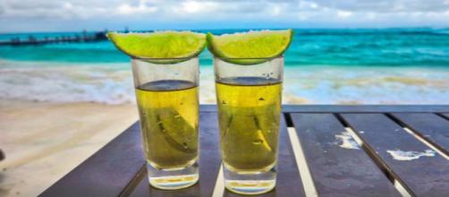 Ya tendremos El Día Nacional del Tequila
