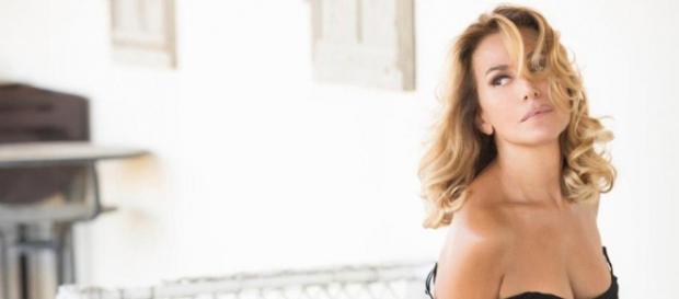 Barbara D'Urso sarà la nuova conduttrice del Grande Fratello.