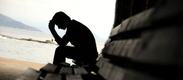 Blog de un joven raro!: Son mis temores los que me alejan... - blogspot.com