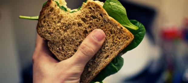 CORRER Y FITNESS | ¿Es más eficaz una dieta baja en carbohidratos ... - correryfitness.com