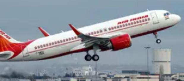 Delhi-Tel Aviv Flight: Air India Delhi-Tel Aviv thrice weekly ... (Image Credit: geralt/Pixabay)