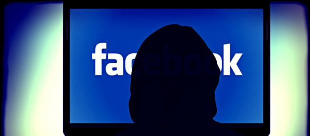 Facebook is trying to boost social interaction - (Image Credit: kalhh/Pixabay)