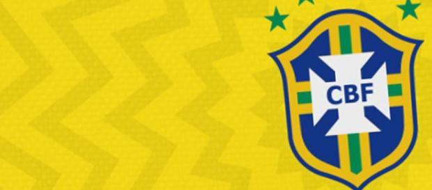 Filtraron la posible camiseta que utilizará Brasil en Rusia 2018