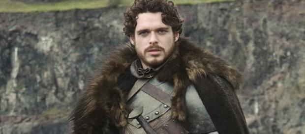 Juego de Tronos: los Reyes muertos, Stannis Baratheon y Robb Stark