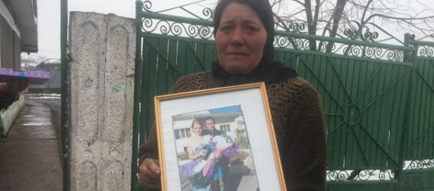 La Caracal, rudele tinerilor decedați în Olanda sunt distruse de durere
