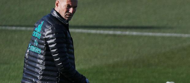 Mercato Real Madrid: Kane ou Lewandowski ? - football.fr