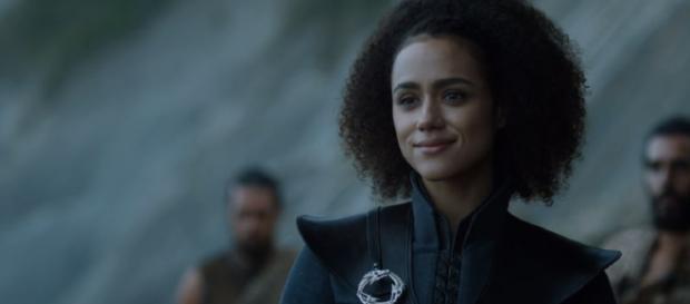 Juego de Tronos: ¡esta actriz asegura que el final será fantástico!