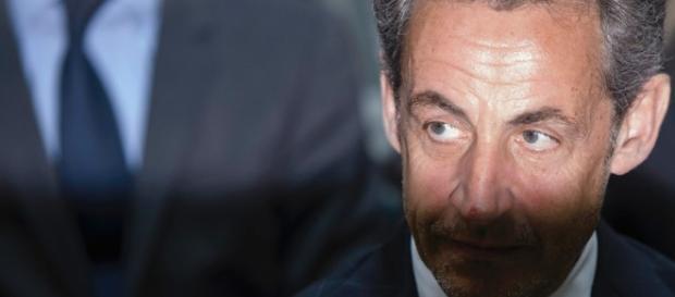 Nicolas Sarkozy critiqué par le doyen de la Cour de cassation - rtl.fr
