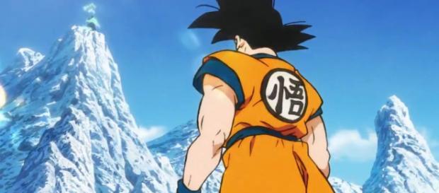 La feria japonesa trae malas noticias para la continuación de Dragon Ball Super