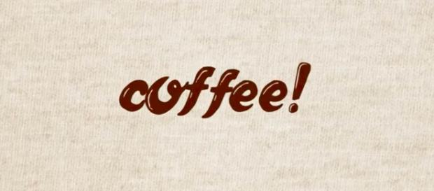 Coffee, an essential we can not start our day without!- [Image credit - R Square/YouTube screencap]